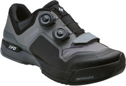 Specialized Women's 2FO Cliplite blk/gry