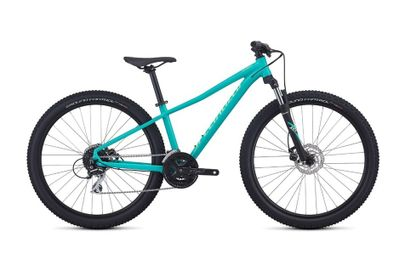 Specialized Pitch Sport WMN